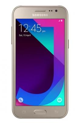 Цены на ремонт Galaxy J2 (2017)