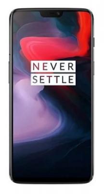 Замена дисплея, экрана OnePlus 6