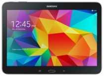 Ремонт Samsung Galaxy Tab 4 10.1 SM-T531
